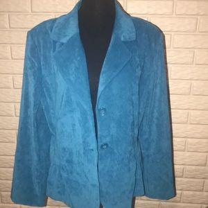 Cato jacket